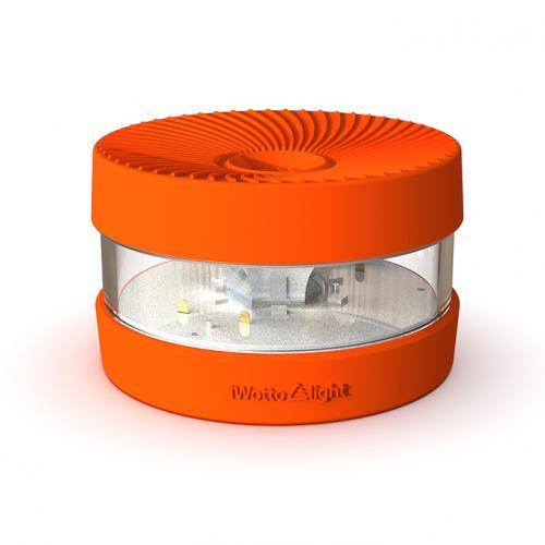 iwottolight-rotativo-dgt-luz-de-aviso-turbina-01