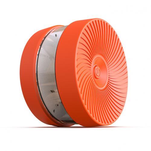 iwottolight-rotativo-dgt-luz-de-aviso-turbina-02