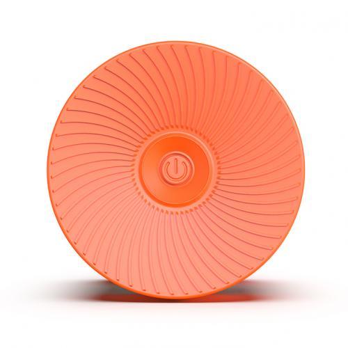 iwottolight-rotativo-dgt-luz-de-aviso-turbina-03