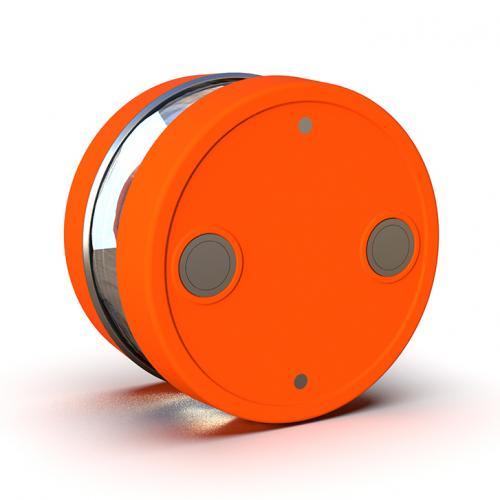 iwottolight-rotativo-dgt-luz-de-aviso-turbina-04